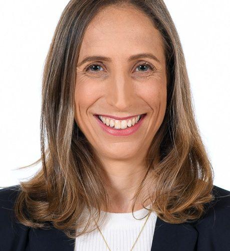 Dr. Sela Ayelet