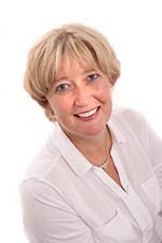 Marianne Breijer