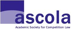 ascola-logo_0