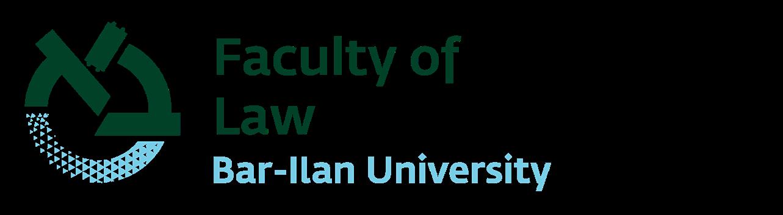 לוגו משפטים אנגלית מיושר לשמאל