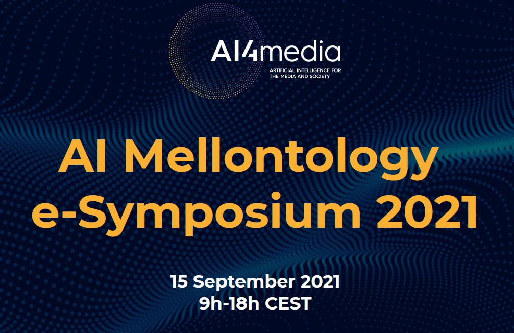 AI Mellontology e-symposium 2.0
